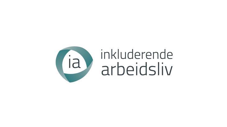 IA-logo